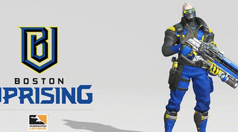 Overwatch gratis para PC